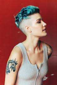 231 best bowls and shaved haircuts images on pinterest bowl cut