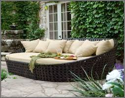 Fortunoff Backyard Store Coupon Best 25 Patio Furniture Clearance Ideas On Pinterest Wicker