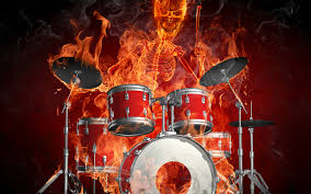 cool hdq live drums backgrounds collection 44 bsnscb