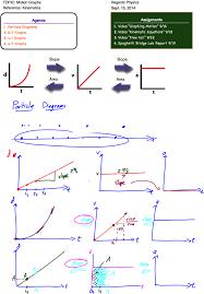 printables graphing motion worksheet ronleyba worksheets printables
