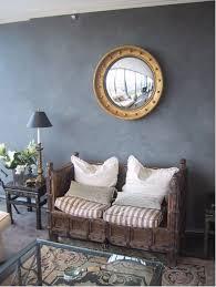 9 best porter u0027s paints interno lime wash images on pinterest
