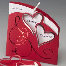 Traditional Wedding Invitation Card 40 Most Elegant Ideas For Wedding Invitation Cards And Creativity