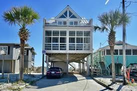 pawleys island beach real estate for sale