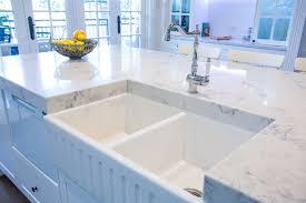 hampton kitchen design by makings of fine kitchens u0026 bathrooms