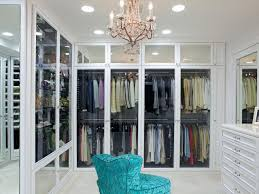Customized Closet Doors Closet Door Design Ideas And Options Pictures Tips More Hgtv