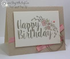 258 best gift and card ideas images on pinterest bday cards