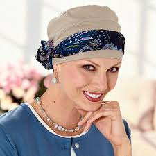 headbands for hair thinning turbans bamboo turban womens turbans turbans for hair loss