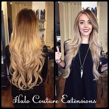 24 inch extensions 13 best style hair extensions images on halo hair