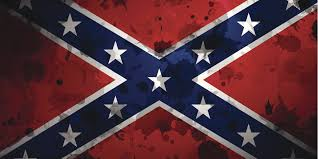 29 Star Flag The Confederate Flag Heritage Or