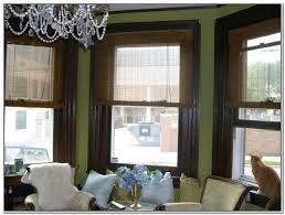 paint colors that go well with dark wood trimhome design galleries