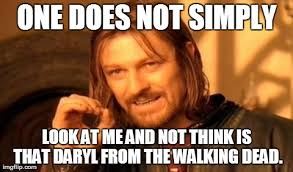 One Does Not Simply Memes - one does not simply meme imgflip