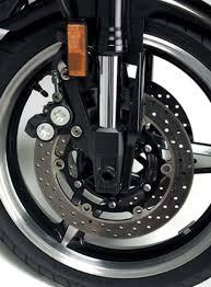 yamaha road star warrior 1700 motorcycle road test motorcycle