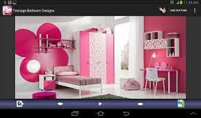 Teenage Bedroom Makeover Ideas - teenage bedroom designs android apps on google play