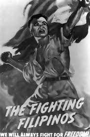 Comfort Women In Philippines Philippine Resistance Against Japan Wikipedia
