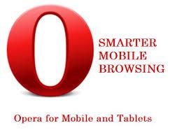 Opera Mini Opera Mini Users From India Used 75 Less Mobile Data In The