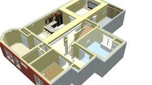 floor plans for basements small basement floor plans how to design basement floor plan design