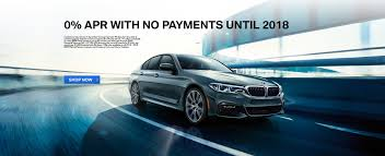 0 bmw car finance deals advantage bmw of clear lake greater houston bmw used