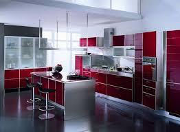modular kitchen interior interior designers in alandur modular kitchen alandur