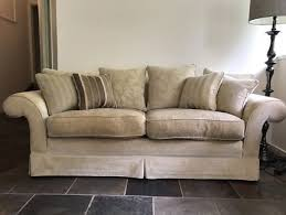Australian Made Sofa Beds Molmic Sofas Gumtree Australia Free Local Classifieds