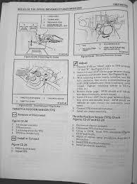 100 suzuki ignis 2006 garage manual suzuki swift sport