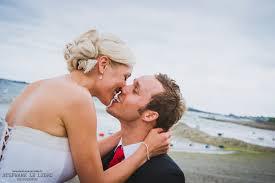 photographe mariage bretagne mariage au manoir de kermodest photographe mariage bretagne