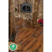 34 best hardwood flooring images on hardwood flooring