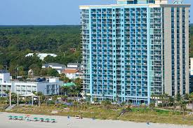 3 Bedroom Condo Myrtle Beach Sc Bike Week Myrtle Beach Myrtle Beach Bike Week Rentals