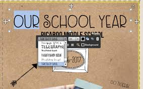 create yearbook create a scrapbook themed yearbook picaboo yearbooks