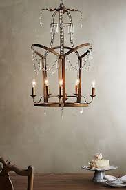 Anthropologie Lighting South Shore Decorating Blog The Inspired Home Anthropologie U0027s
