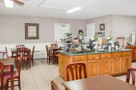 Red Carpet Inn Greenwood by Baymont Inn And Suites Greenwood Sc Booking Com