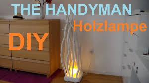 Wohnzimmerlampe Bauen Tolle Holzbetten Selber Bauen Mit Led Haus Design Möbel Ideen
