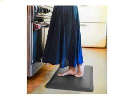 Decorative Kitchen Floor Mats by China Manufacture Kitchen Cupboard Mat Foam Decorative Kitchen