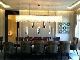 modern formal dining room sets contemporary formal dining room furniture modern formal dining room