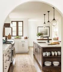 Interior Design Beautiful Kitchens Easy by 1270 Best Kitchens With Style Images On Pinterest Dream Kitchens