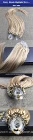 1 Gram Micro Loop Hair Extensions by 111 Best Hair Extensions Images On Pinterest Human Hair