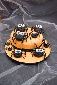 228 best halloween ideas images on pinterest halloween cakes