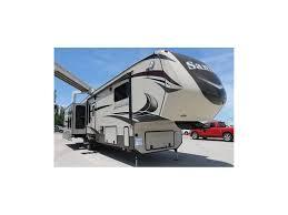 Houses For Rent In Houston Tx 77074 2016 Forest River Sanibel 3701 Houston Tx Rvtrader Com