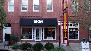 Awnings St Louis Mo Niche St Louis Mo Satedepicure Com