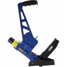 wen 3 in 1 pneumatic hardwood flooring nailer walmart com