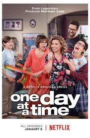 one day at a time 2017 season 1 reviews metacritic
