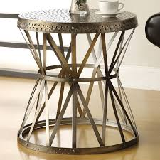 wayfair com coffee tables 131 best home side tables images on pinterest furniture
