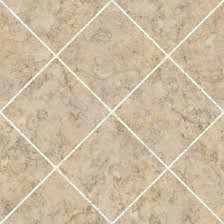 Marble Tile For Bathroom Seamless Marble Tile Texture By Hhh316 On Deviantart