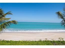 Vero Beach Florida Map by 100 Ocean Way Vero Beach Fl 32963 Dale Sorensen Real Estate