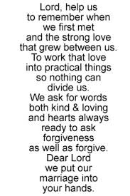 marriage prayers for couples 254 best marriage family images on thoughts words