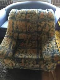 Small Bucket Armchairs Bucket Chair Armchairs Gumtree Australia Newcastle Area New