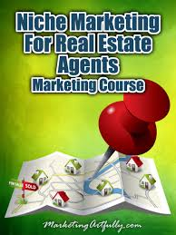 Past Sales The Key Agents How To Get More Listings Creative Real Estate Marketing