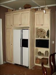 glass cabinet kitchen doors stained glass cabinet doors kitchen door inserts online cheap