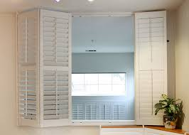 Kitchen Window Shutters Interior Interior Design Jcpenney Interior Window Shutters Interior