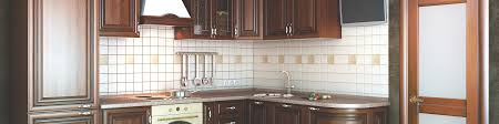 tile contractor testimonials newport news va