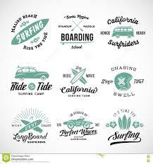 surf car clipart surf stock illustrations u2013 23 526 surf stock illustrations